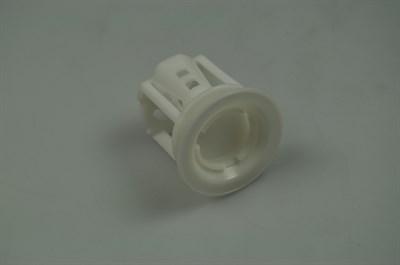 filter samsung waschmaschine ohne deckel. Black Bedroom Furniture Sets. Home Design Ideas