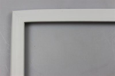 Siemens Kühlschrank Dichtung : Kühlschrankdichtung siemens kühl & gefrierschrank