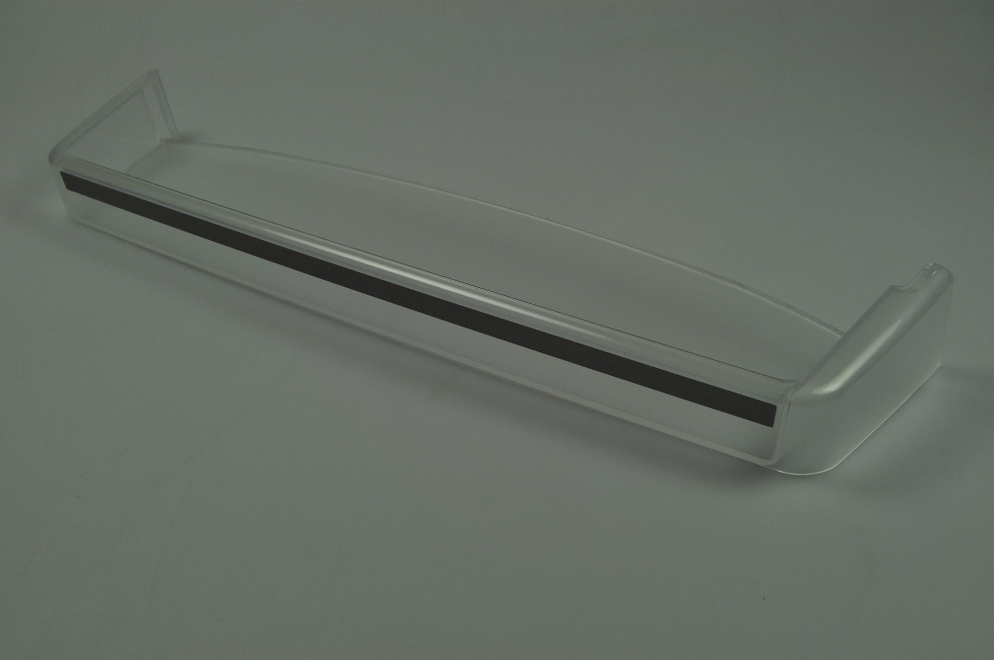 Siemens Kühlschrank Dichtung Ersatzteile : Türfach siemens kühl gefrierschrank oben