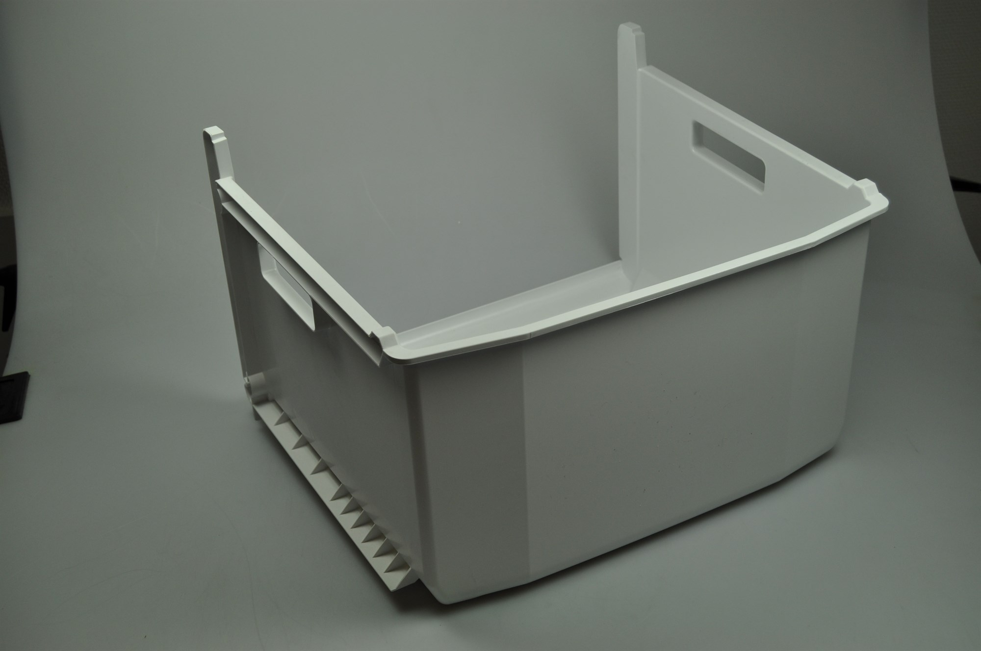 Siemens Kühlschrank Ersatzteile Gemüsefach : Gefrierschublade siemens kühl & gefrierschrank