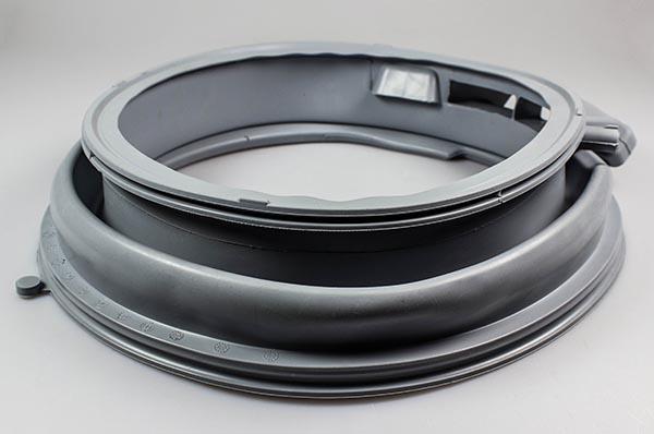 Kühlschrank Vibrationsdämpfer : Dichtungsring bosch waschmaschine gummi