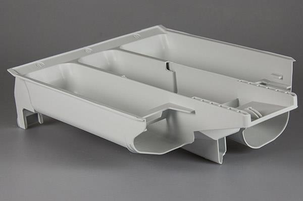 Siemens Kühlschrank Zubehör Ersatzteile : Einspülkasten siemens waschmaschine