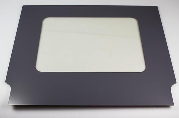 backofen scheibe siemens herde back fen innere glasscheibe. Black Bedroom Furniture Sets. Home Design Ideas