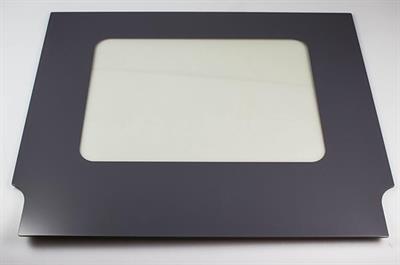 backofen scheibe bosch herd backofen innere glasscheibe. Black Bedroom Furniture Sets. Home Design Ideas