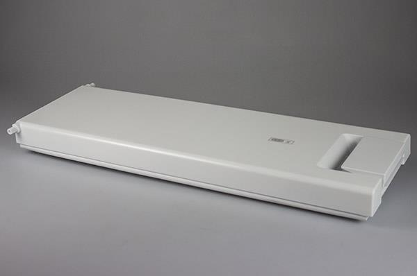 gefrierfacht r smeg k hl gefrierschrank 160 mm x 520 mm. Black Bedroom Furniture Sets. Home Design Ideas