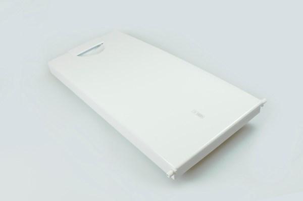 Smeg Kühlschrank Dichtung : Gefrierfachtür smeg kühl gefrierschrank mm