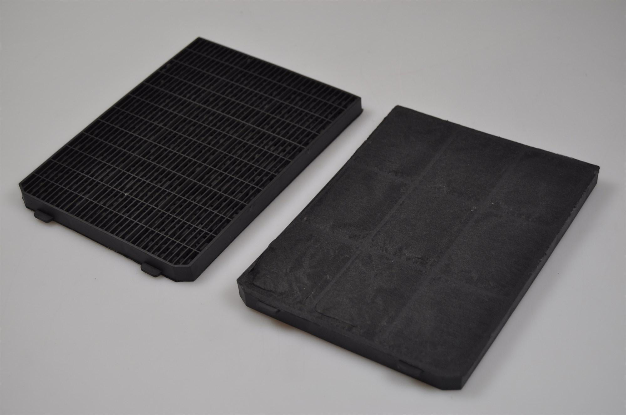 Elektro großgeräte dunstabzugshauben produkte von smeg online