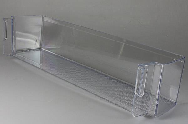 Kühlschrank Türfach : Türfach samsung side by side kühlschrank