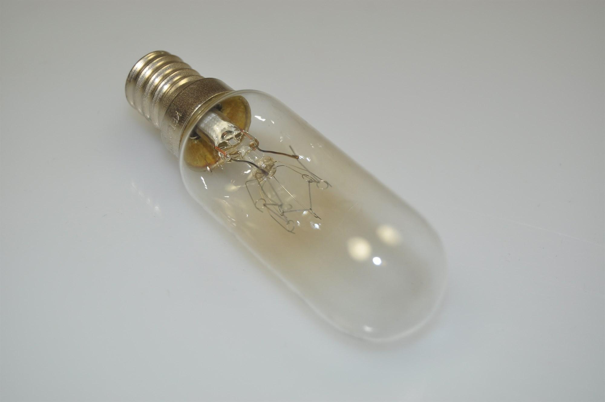 Kühlschrank Glühbirne : Glühbirne samsung side by side kühlschrank
