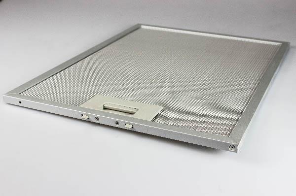 Metallfilter Für Dunstabzugshaube 2021