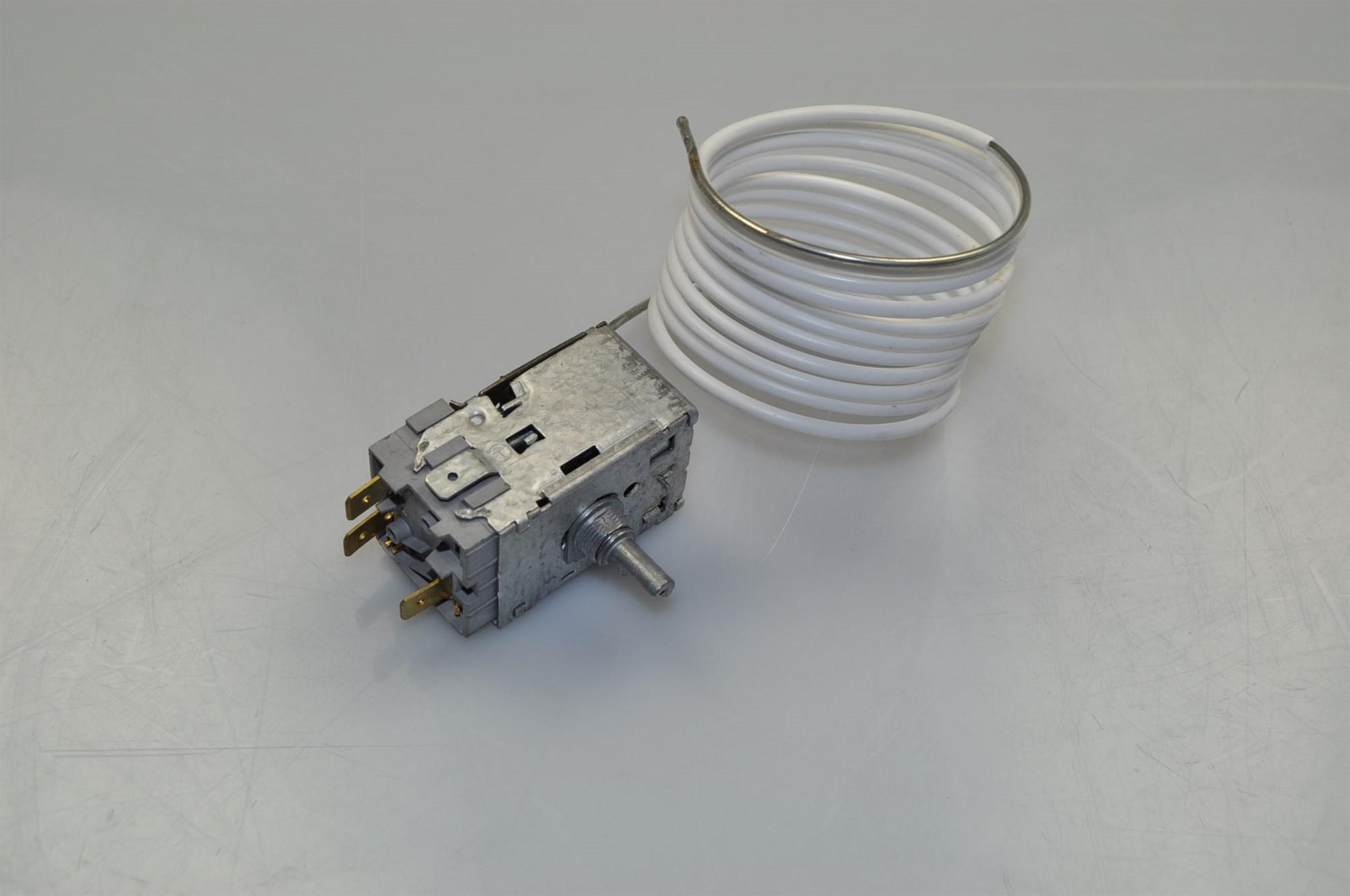 Kühlschrank Thermostat Universal : ▷ danfoss thermostat kuehlschrank test vergleich die