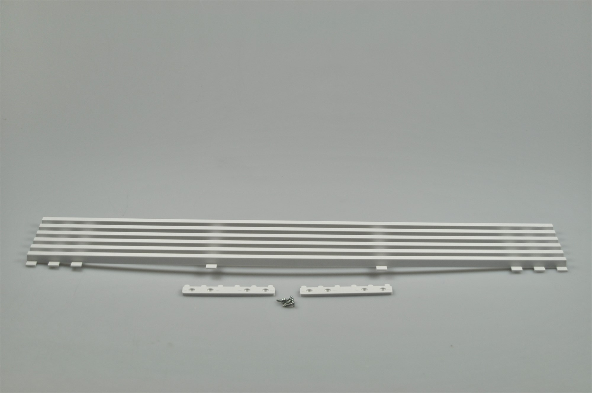 Side By Side Kühlschrank Küppersbusch : Lüftungsgitter universal side by side kühlschrank