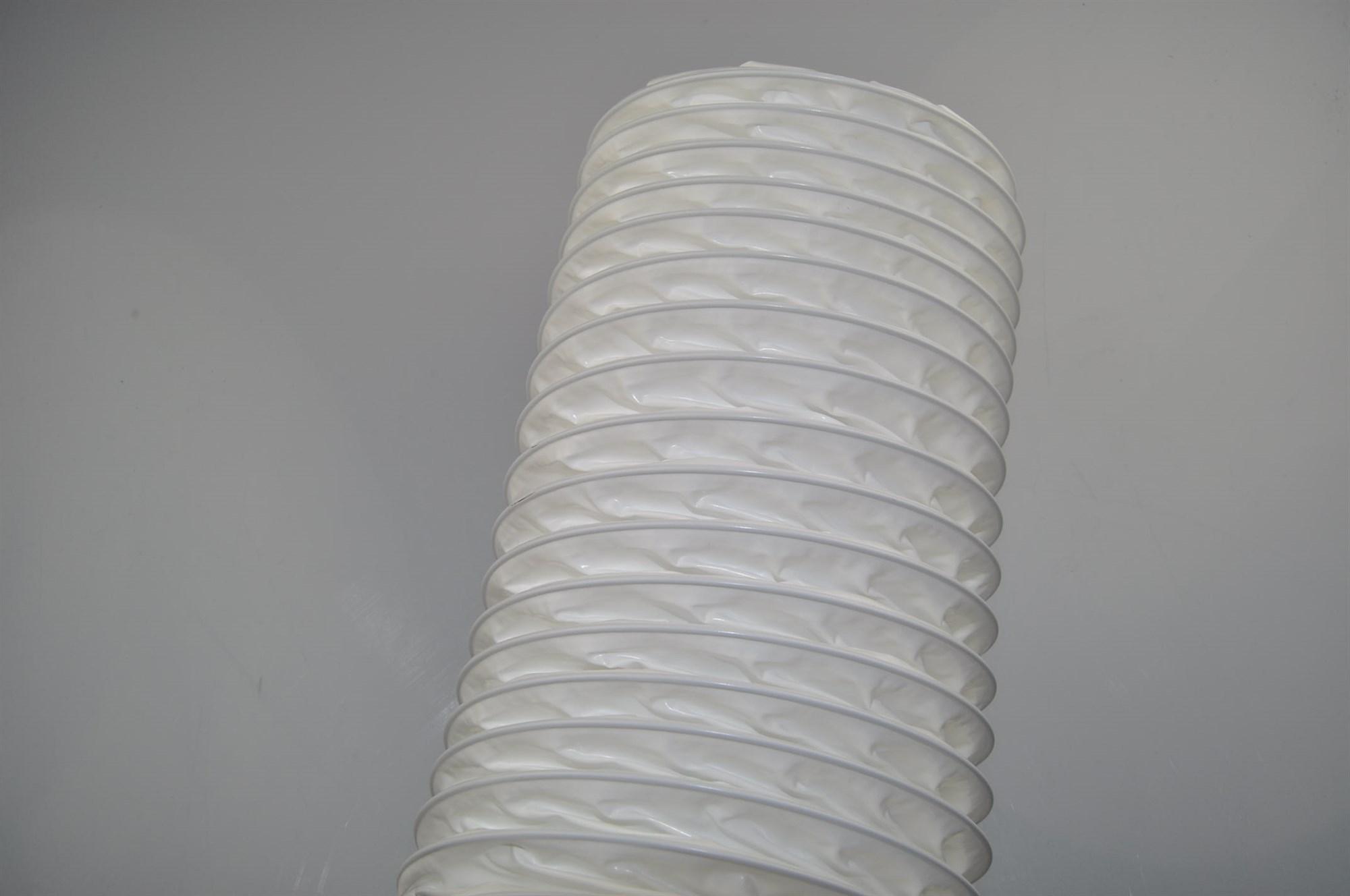 Abluftschlauch universal dunstabzugshaube mm flexibel
