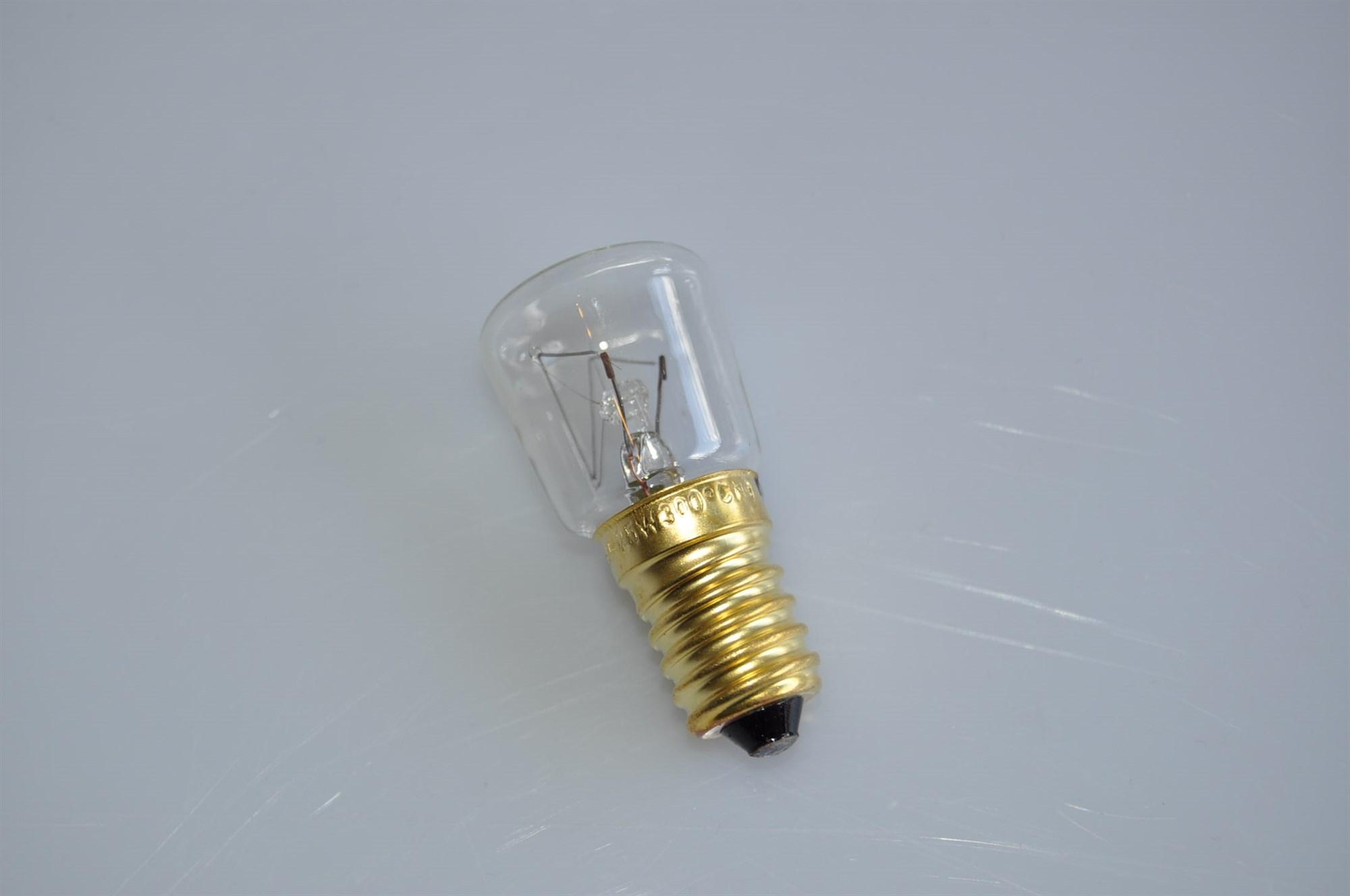 Siemens Kühlschrank Glühbirne : Glühbirne siemens kühl gefrierschrank v w