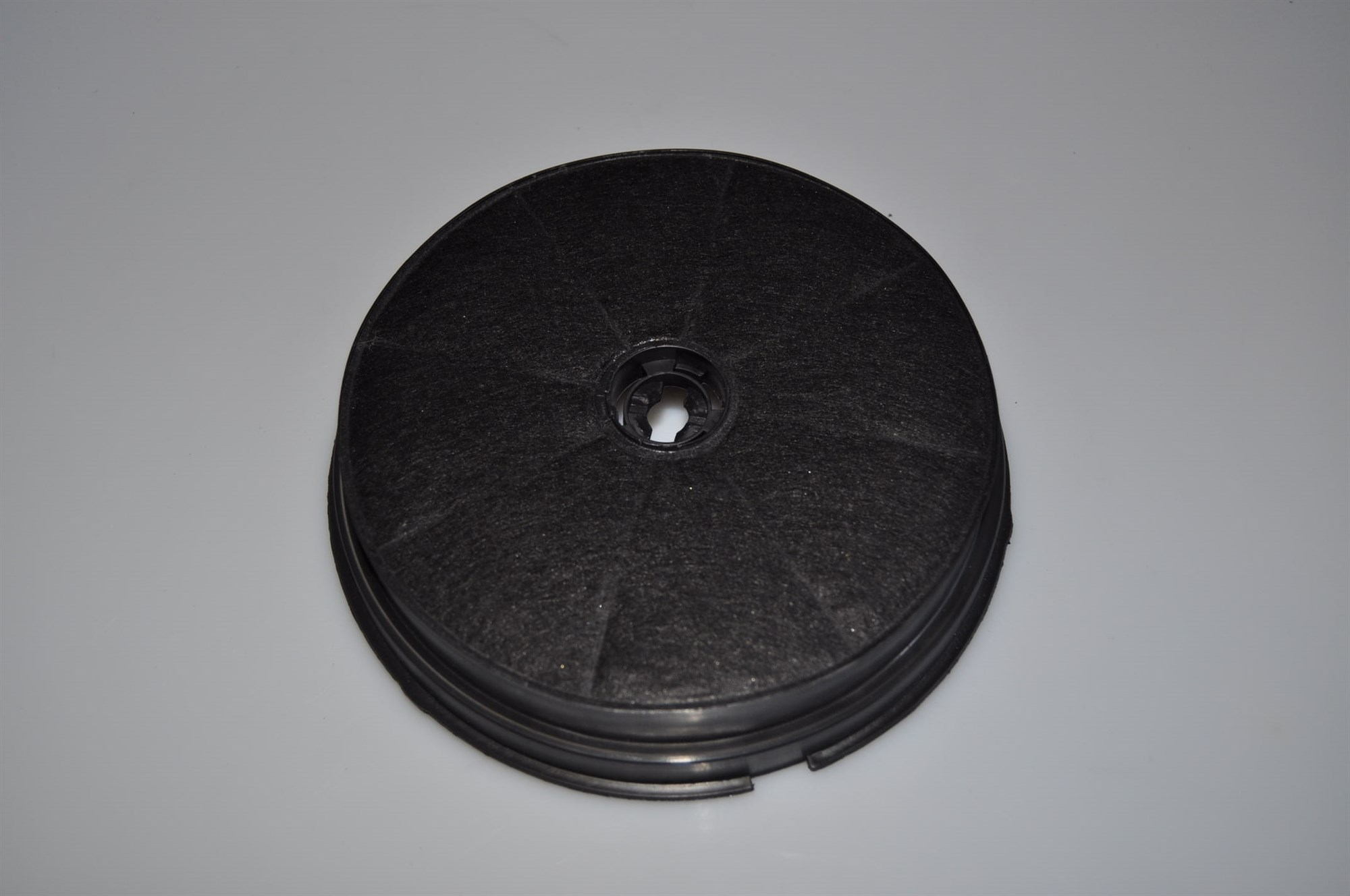 Kohlefilter admiral dunstabzugshaube 37 mm
