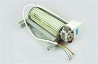 Smeg Kühlschrank Ventilator : Vestfrost ventilator gastro kühlschrank kaufen sie hier