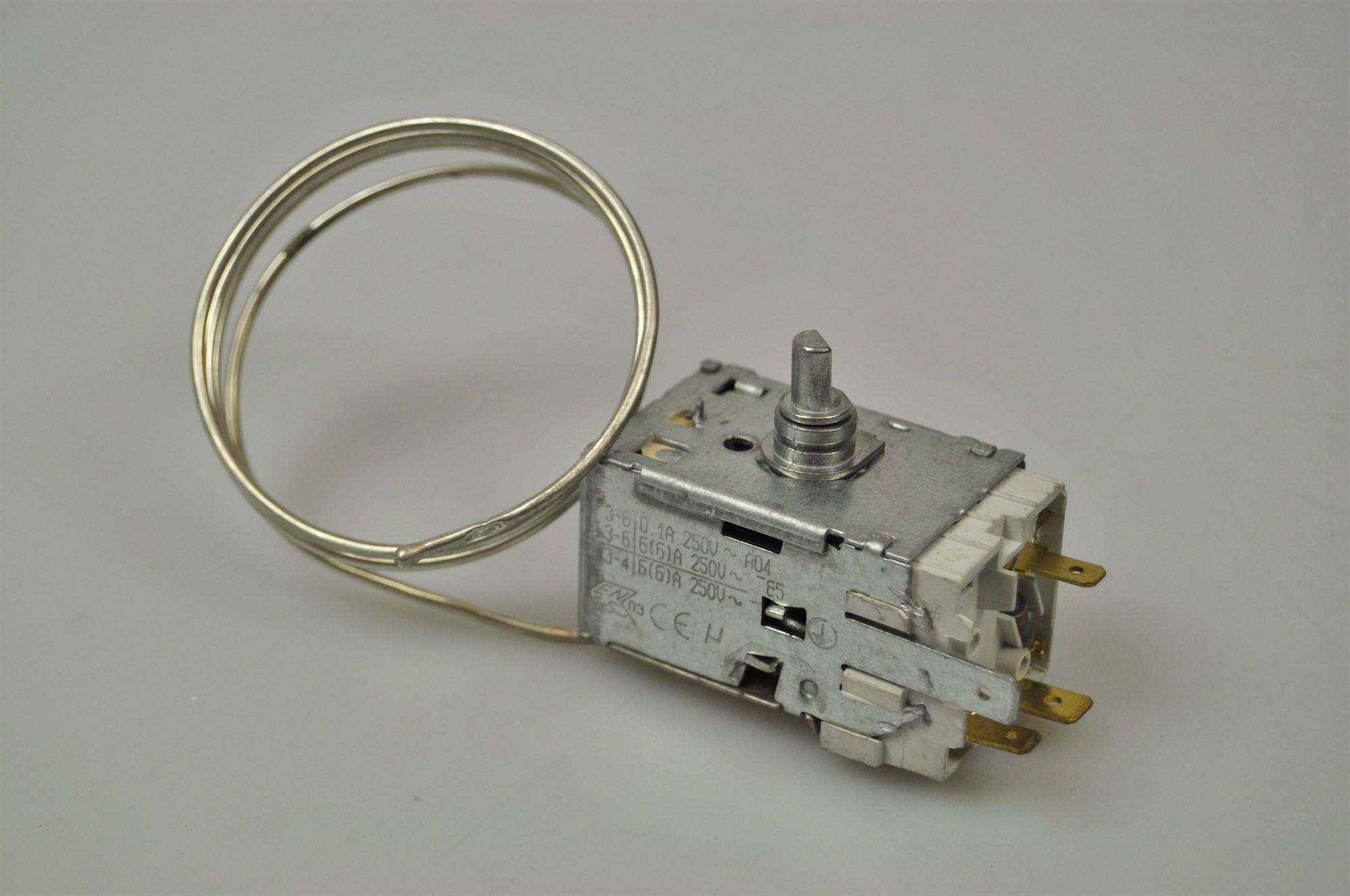 Thermostat, Whirlpool Kühl- & Gefrierschrank