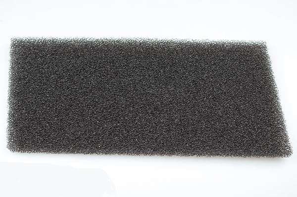 Filter v zug wäschetrockner schaumstoff
