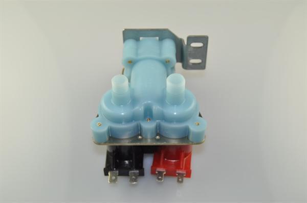 Side By Side Kühlschrank Whirlpool : Magnetventil whirlpool side by side kühlschrank