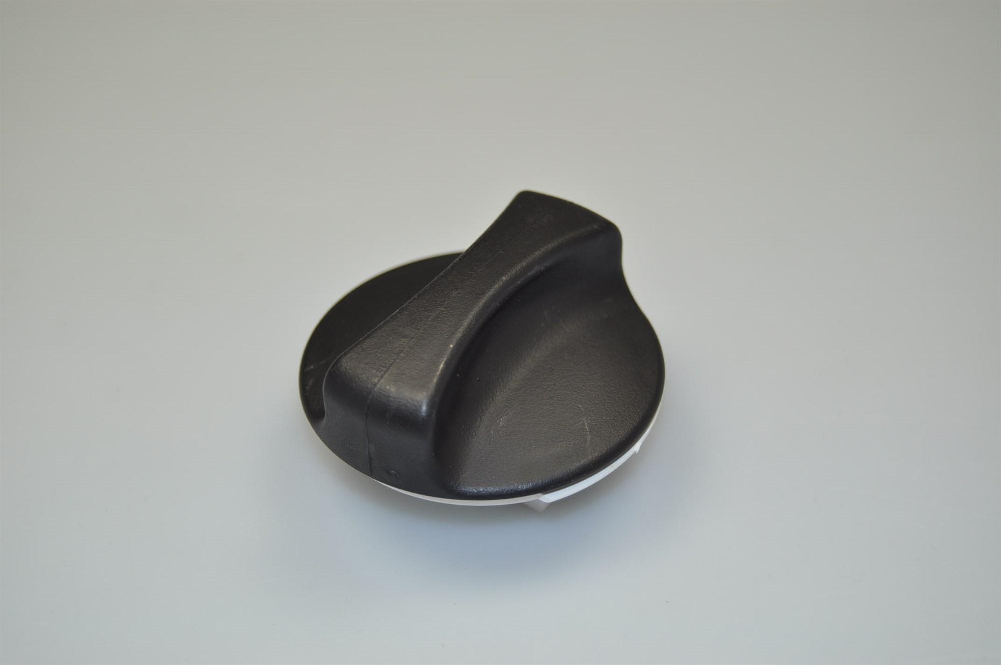 Smeg Kühlschrank Eiswürfel : Wasserfilter ersatz für eiswürfelbereiter smeg side by side