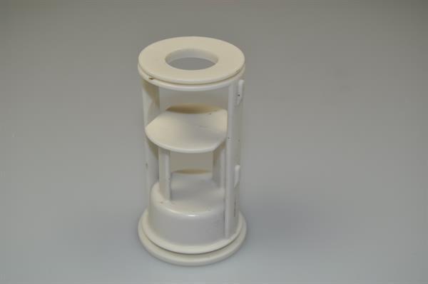 filter zanussi waschmaschine. Black Bedroom Furniture Sets. Home Design Ideas